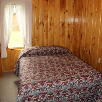 3tiger-musky-cabin-6