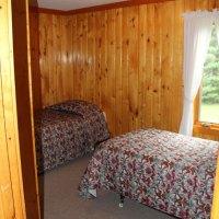 3tiger-musky-cabin-7