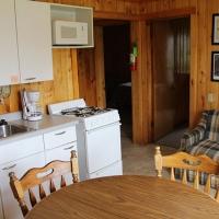 3tiger-musky-cabin-8