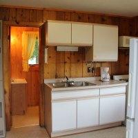 4tiger-musky-cabin-1