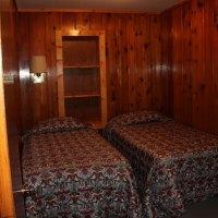 4tiger-musky-cabin-2