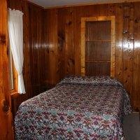 4tiger-musky-cabin-3
