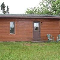 4tiger-musky-cabin-4