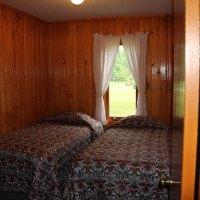 5tiger-musky-cabin-4