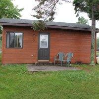 5tiger-musky-cabin-7