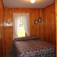 5tiger-musky-cabin-2