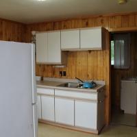 5tiger-musky-cabin-3