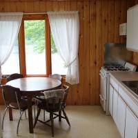 5tiger-musky-cabin-6