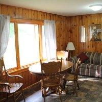 6tiger-musky-cabin-1