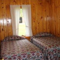 6tiger-musky-cabin-3