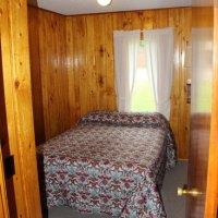 6tiger-musky-cabin-4
