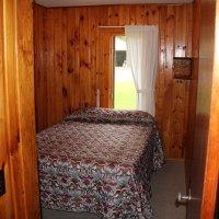 6tiger-musky-cabin-5
