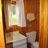 6tiger-musky-cabin-2