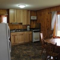 6tiger-musky-cabin-7