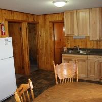6tiger-musky-cabin-8