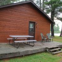 6tiger-musky-cabin-9