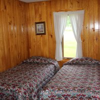 7tiger-musky-cabin-2