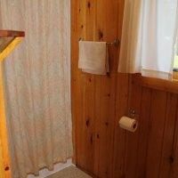 7tiger-musky-cabin-3