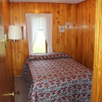 7tiger-musky-cabin-4