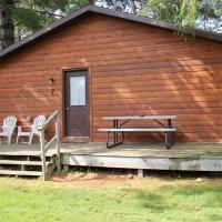 7tiger-musky-cabin-6