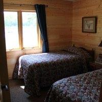 8tiger-musky-cabin-1