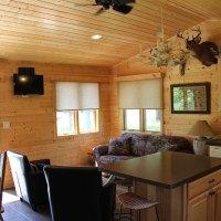 8tiger-musky-cabin-18
