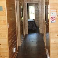 8tiger-musky-cabin-12