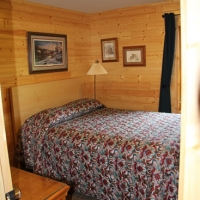 8tiger-musky-cabin-3