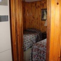 cabin-musky-tiger9-5