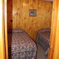 cabin-musky-tiger9-3