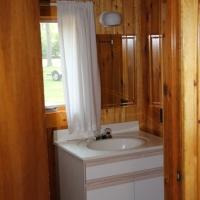 cabin-musky-tiger9-7