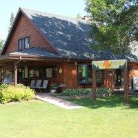 6tiger-musky-cabin